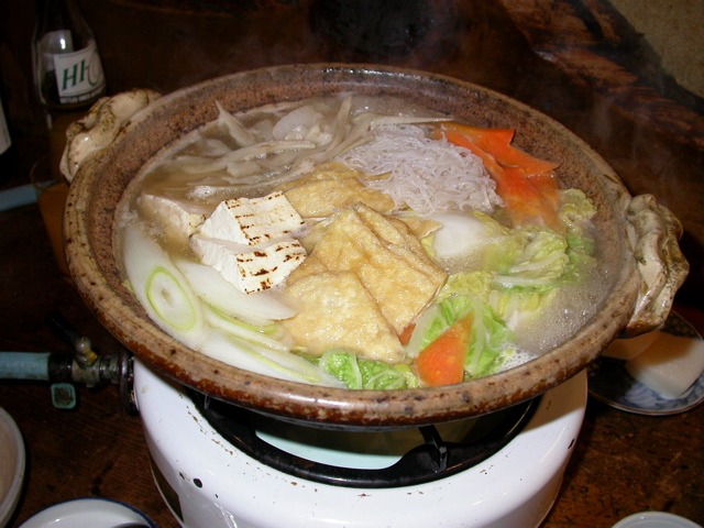 chanko-nabe-close-up