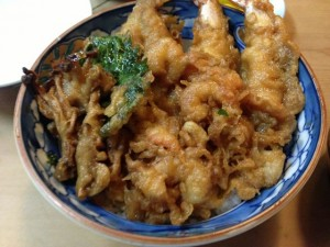 Tenyone close up tendon